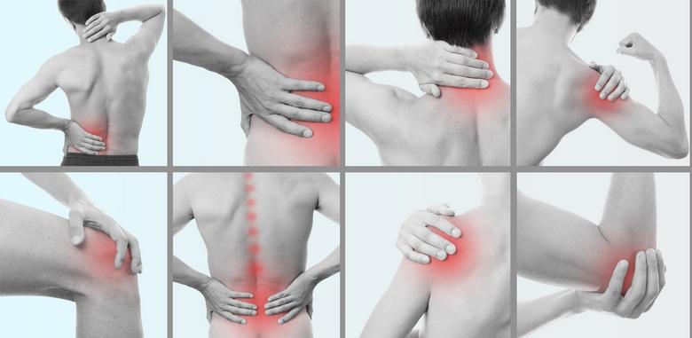средства ревматические боли в суставах