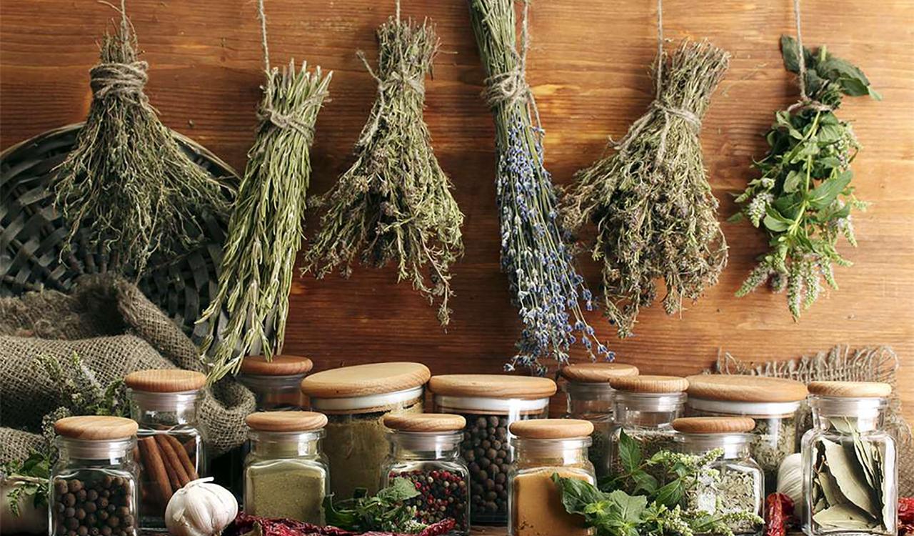 Зеленый чай может помочь пациентам с гингивитом