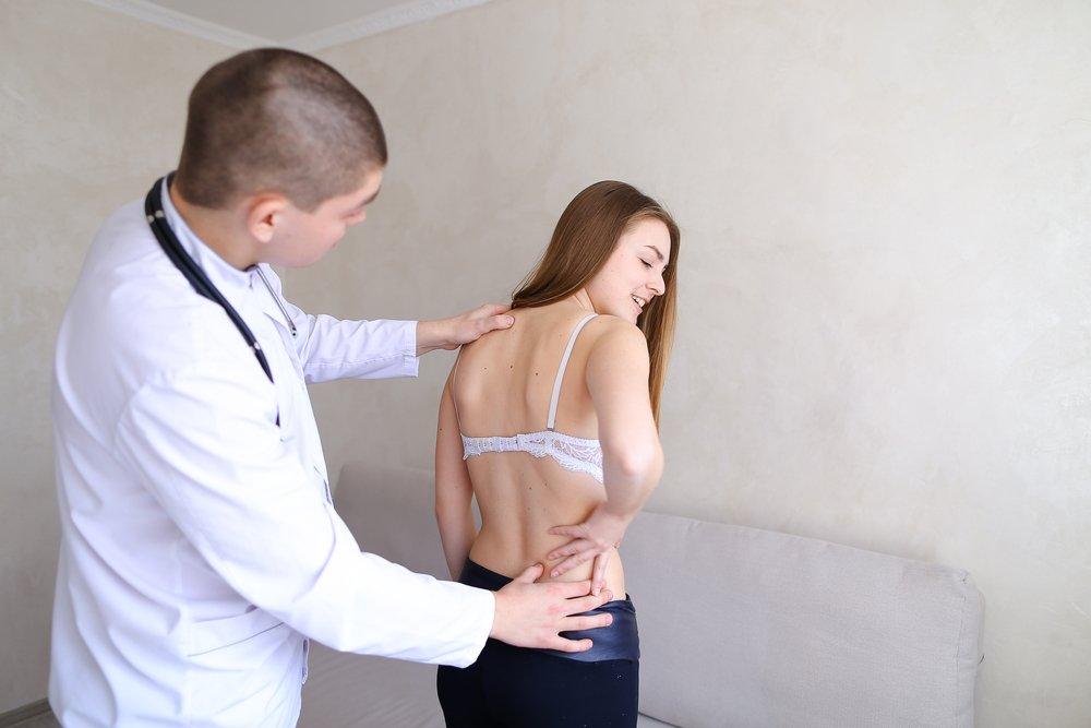 Чем лечить лишай у человека стригущий лишай