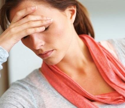 Причины, симптомы и способы лечения гипотонии