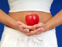 Хронический гастрит: симптомы, лечение и диета