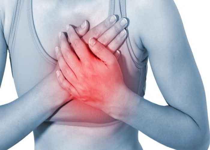 Брадикардия сердца что это такое чем она опасна лечение в домашних условиях