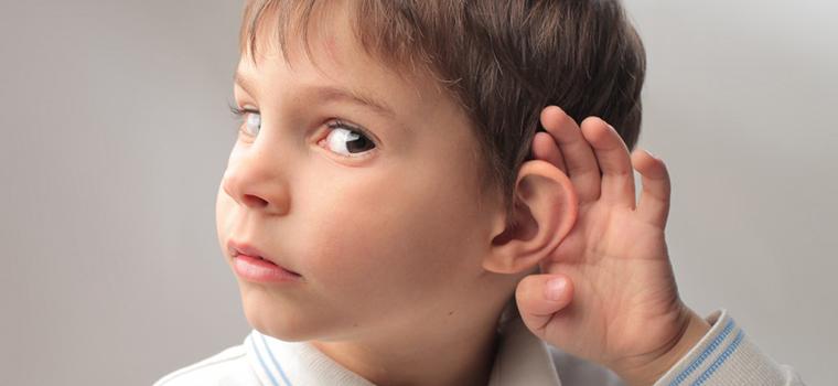 Что делать, когда не слышит ухо – как восстановить слух и лечение глухоты 2020