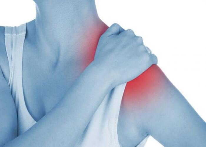 Боли в суставах причины возникновения и способы лечения