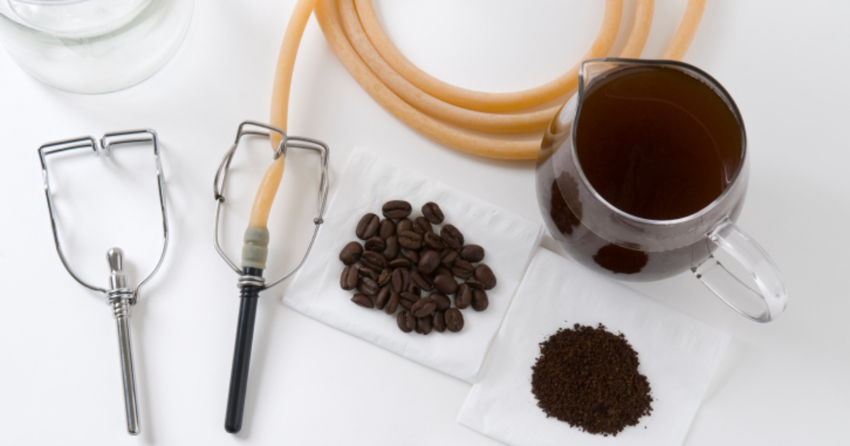 Чем почистить печень при циррозе