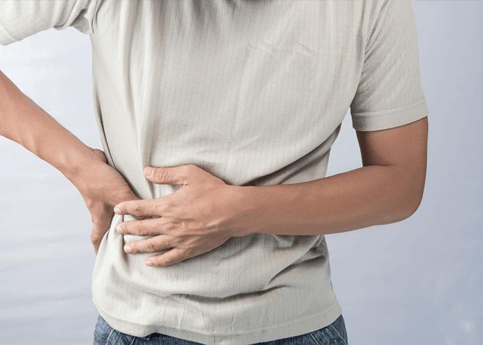 Панкреатит у пожилых людей: симптомы, особенности, диагностика, лечение