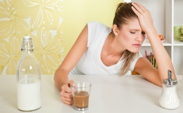 Чем снять зубную боль в домашних условиях взрослому, быстро: как лечить или избавиться от нее