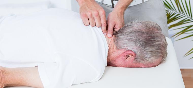 Остеопороз - лечение и симптомы заболевания костей