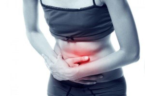 Первые симптомы эрозивного антрального гастрита, схема лечения и профилактика