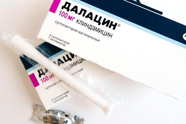 Бактериальный вагинит: причины, симптомы и схема лечения