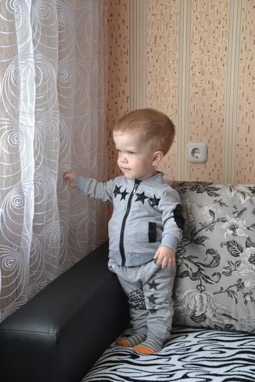 Ахондроплазия у детей: генетика и симптомы заболевания