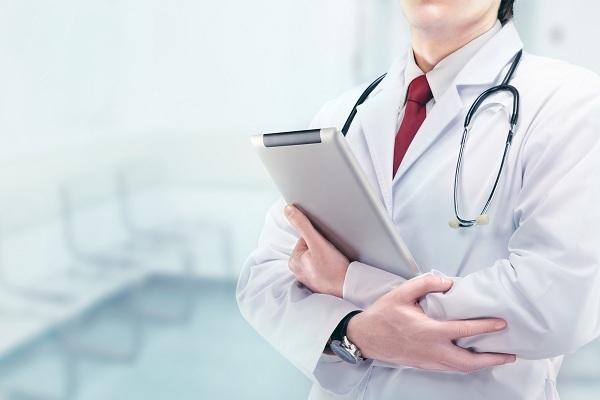 Лечение болезни Пейрони у мужчин, причины и первые симптомы