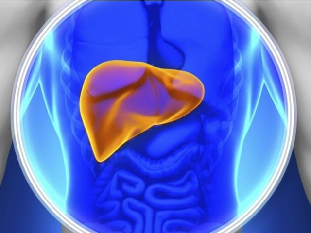 Первые симптомы аутоиммунного гепатита, диагностика и схема лечения
