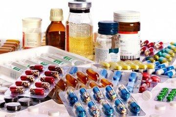 Чем лечить простатит у мужчин: лекарства и первые признаки простатита