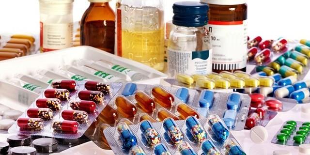 Симптомы гарднереллеза у женщин, основные препараты для лечения