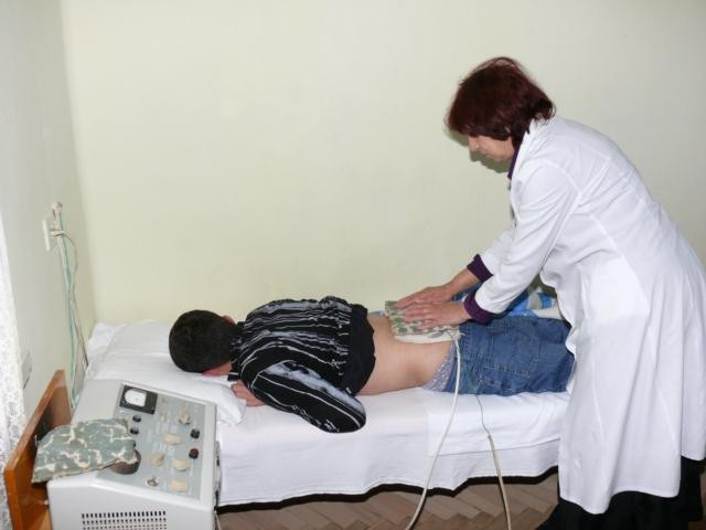 Спондилоартроз пояснично-крестцового отдела позвоночника, что это такое и как лечить?