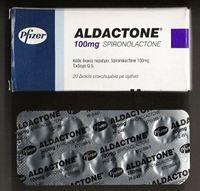Алопеция у женщин: андрогенная, очаговая и диффузная