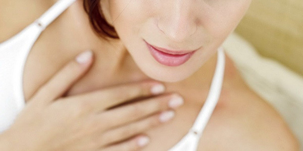 Рефлюкс эзофагит: что это такое, симптомы и лечение в домашних условиях