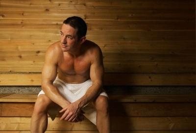 Можно ли вылечить хронический простатит в домашних условиях?