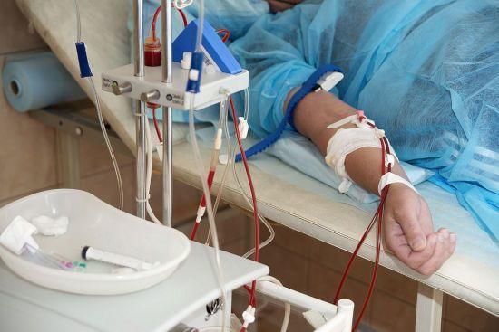 Болезнь Бехчета: что это такое? Симптомы и варианты лечения