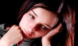 Как лечить герпес в интимной зоне у женщин, симптомы и фото высыпаний