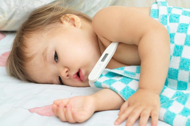 Геморрагический васкулит: фото, причины и способы лечения у детей и взрослых