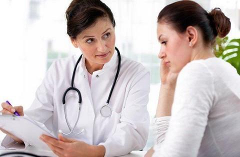 Симптомы пиелонефрита и актуальные способы лечения
