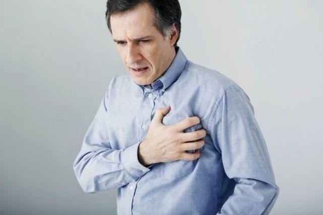 Симптомы и способы лечения заворота кишок у взрослых