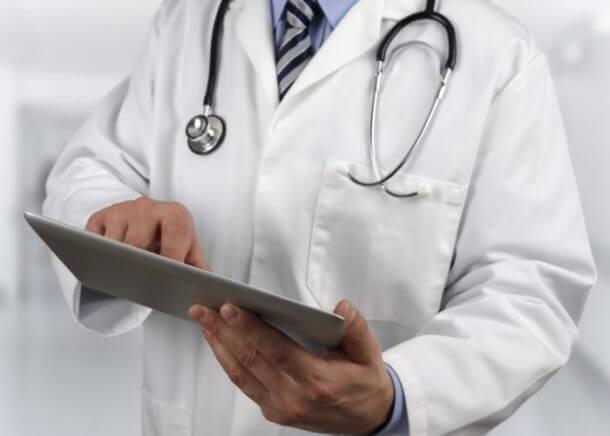 Бульбит двенадцатиперстной кишки: симптомы и способы лечения у взрослых