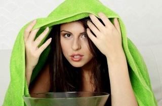 Хронический тонзиллит: симптомы и лечение в домашних условиях