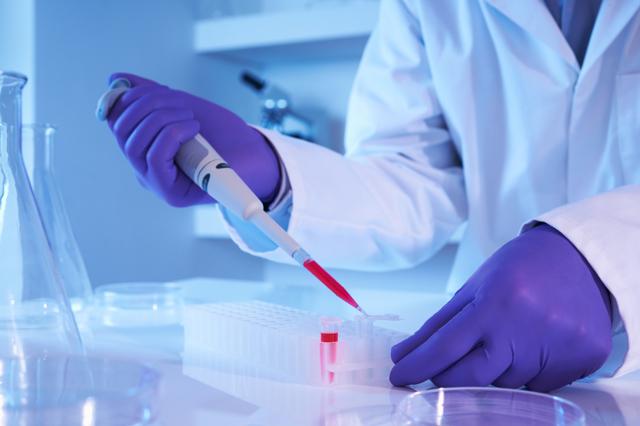 Лечение дифиллоботриоза у человека, симптомы и профилактика