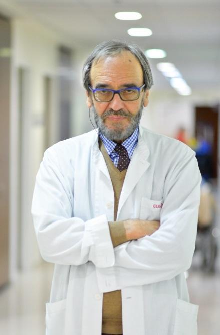 Первые признаки болезни Паркинсона, современные способы лечения