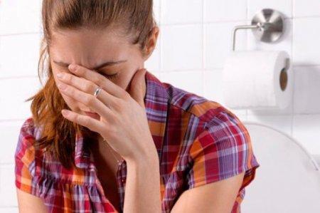 Определяем причины зуда в заднем проходе у женщин и находим варианты лечения в домашних условиях