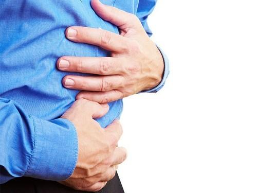 Бульбит: что это такое? Симптомы и варианты лечения бульбита желудка