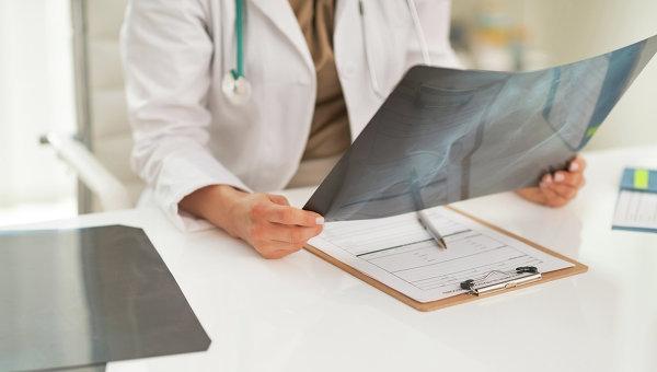 Симптомы и лечение коксартроза в домашних условиях
