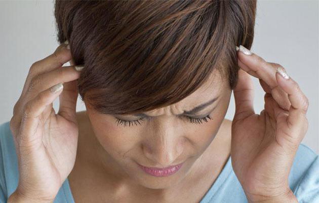 Аденома гипофиза: симптомы у женщин, лечение и прогноз
