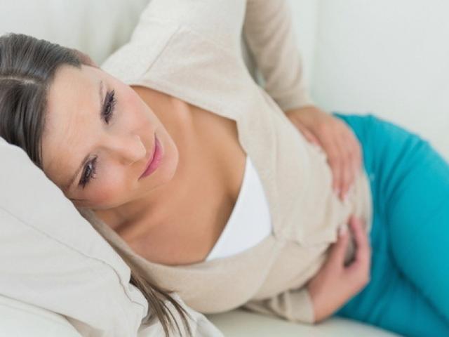 Балантидиаз: первые симптомы и способы лечения