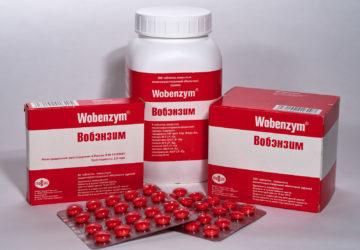Склеродермия: симптомы, причины и способы лечения