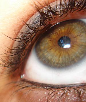 Астигматизм: что это такое? Как лечить астигматизм глаза в домашних условиях?