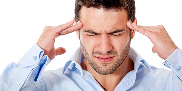 Атеросклероз сосудов головного мозга: симптомы и лечение