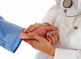 Повышенная потливость: основные причины и варианты лечения