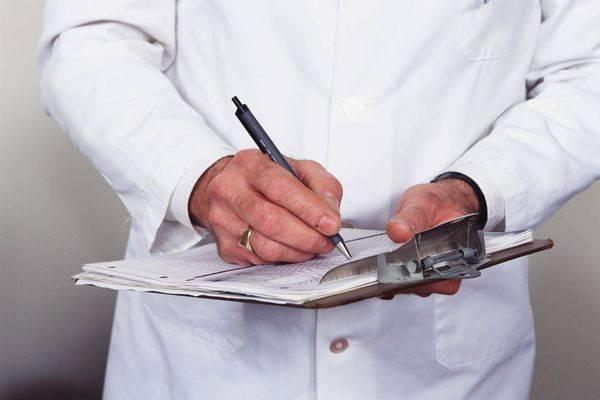 Атония кишечника: первые симптомы и варианты лечения