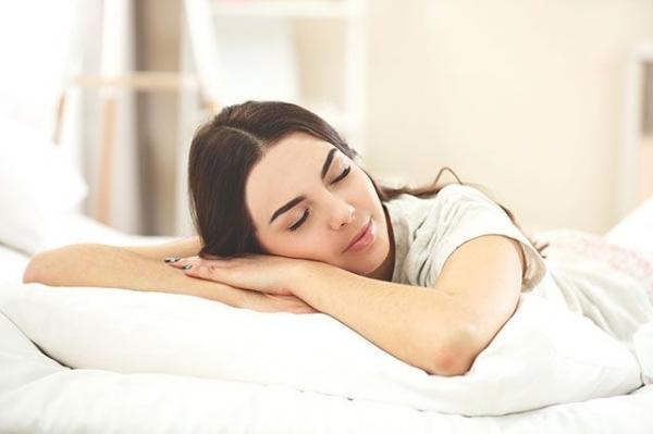 Как избавиться от вегето сосудистой дистонии в домашних условиях?