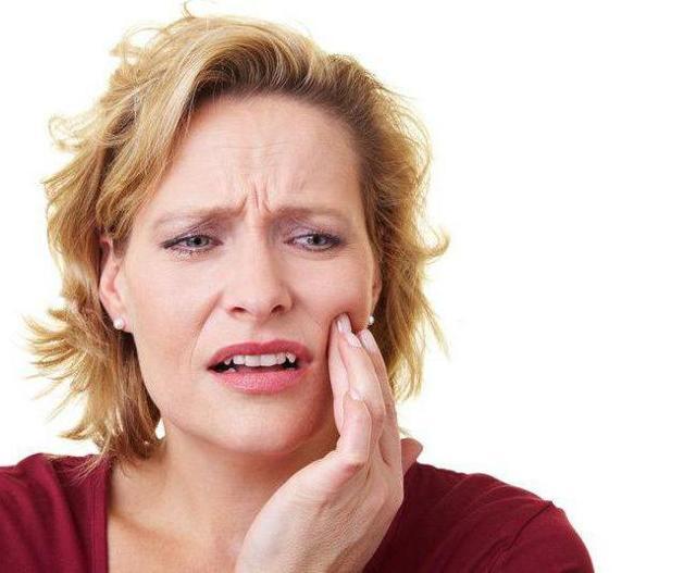 Бруксизм: что это такое? Причины, симптомы и лечение
