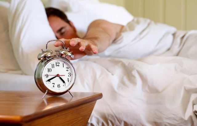Как проявляется астения: симптомы, причины и лечение болезни