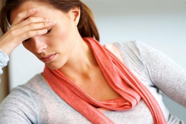 Внутричерепная гипертензия: что это такое, причины и лечение