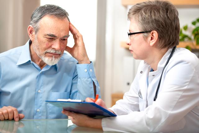 Гастроэнтерит у взрослых: симптомы, причины и схема лечения