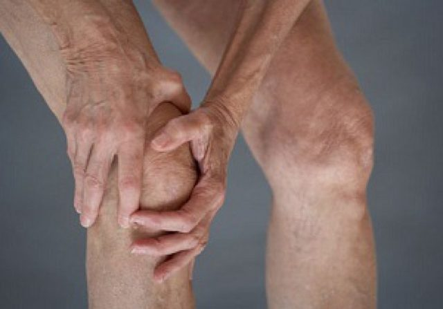 Как лечить гонартроз 2 степени коленного сустава
