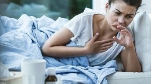 Трахеобронхит у взрослых: симптомы и способы лечения в домашних условиях
