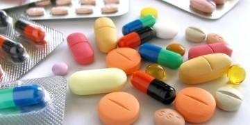 Стрептодермия у взрослых, что это такое и как лечить?
